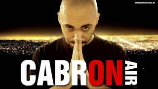 Cabron-Gangsta Rap