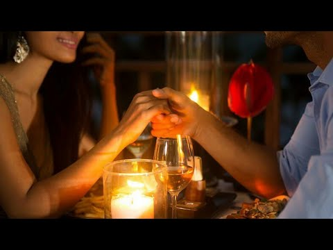the-proposal:-bengali-adult-audio-love-story-||-gobhir-rater-gopon-kotha-||-golpo-kutir