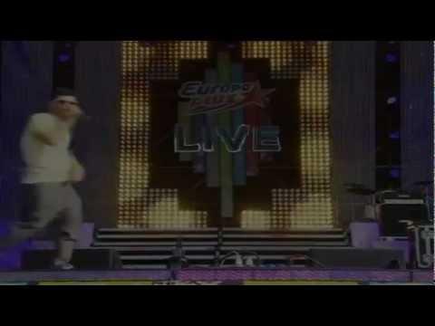 Radio Killer - Lonely Heart Live (Smiley Version)