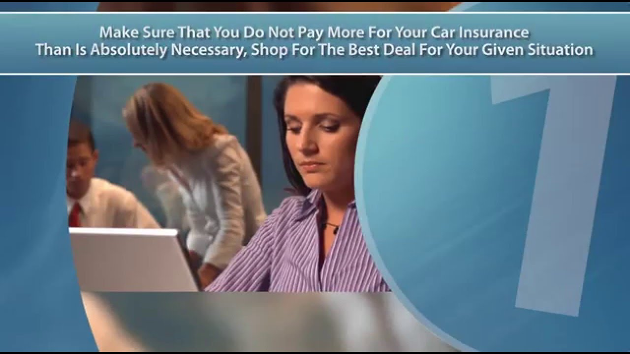 how much does car insurance cost youtube. Black Bedroom Furniture Sets. Home Design Ideas