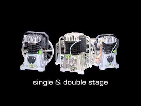 air-compressor-pump-units