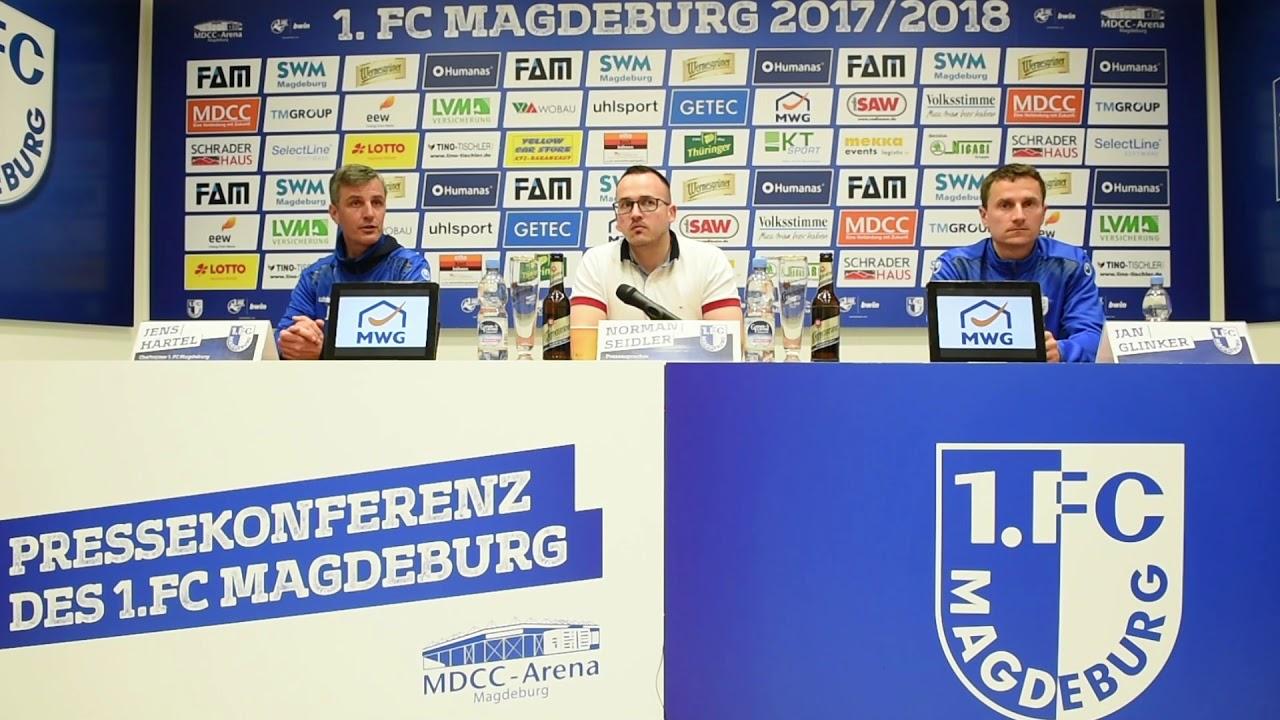 Spiele Max Wiesbaden