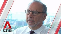 World Health Organization should have declared global emergency earlier: Professor Peter Piot
