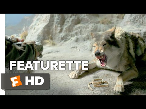 Alpha Featurette - The World of Alpha (2018) | Movieclips Coming Soon Mp3