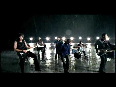 Rascal Flatts - These Days - Official Video