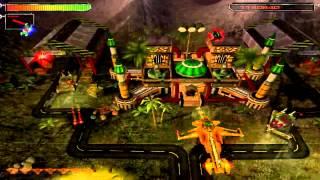 Op. 24 - PHOENIX BURNING (Finale!) - AirStrike 3D II: Desert Hawk