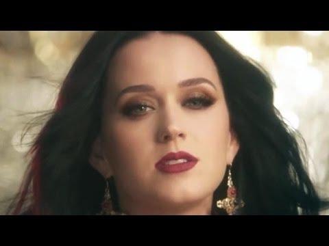 Tutorial Baphônico: Katy Perry