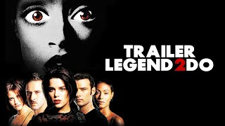 Pânico 2 (Scream 2) - Trailer Legendado HD