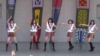 つりビット - スタートダッシュ!