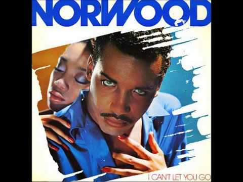 NORWOOD   I CAN'T LIVE WITHOUT YOU album version) HQ   YouTube