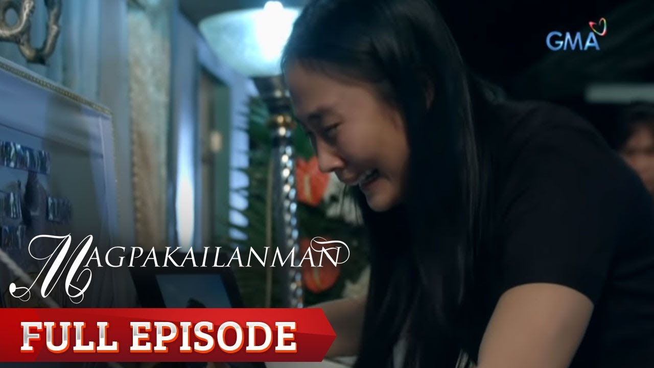 Magpakailanman: The child who got abducted by a religious cult | Full Episode