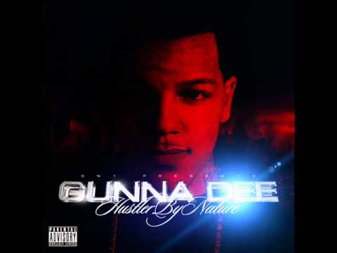 15. Gunna Dee - Story Of Me