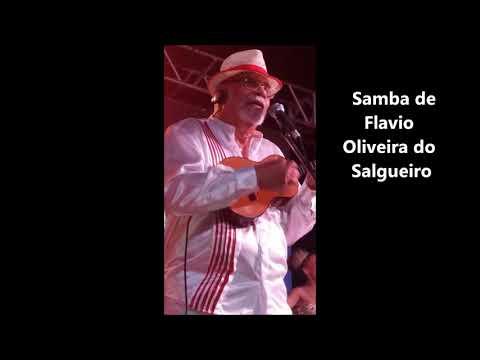 BAIXAR SAMBAS ENREDO 2008