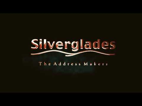 Silverglades New launched Project - Unveiling Today at 7.00 PM - ETA Gurgaon
