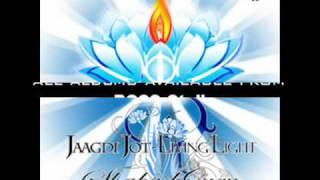 SHAHEED BHAI TARU SINGH - Surinder Singh & Narinder Singh ft. Jagowale