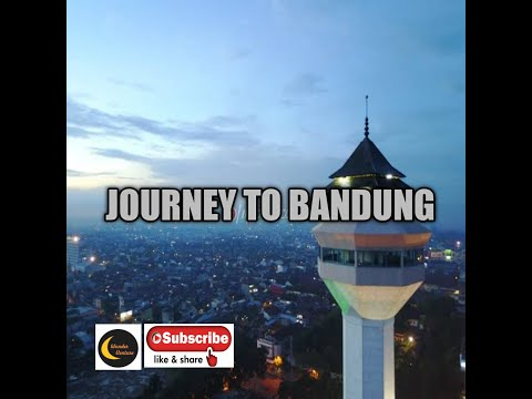 journey-to-bandung
