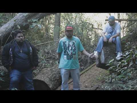IEL - Coração Solitário (Videoclipe Oficial) part. Maikon Almeida, Wil no Control