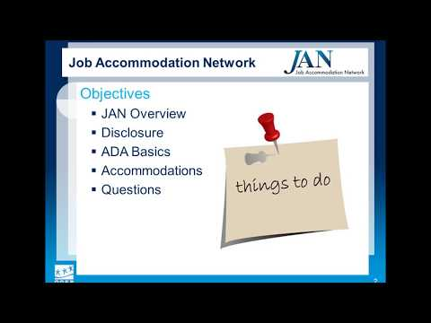 jan,-accommodations,-and-the-ada