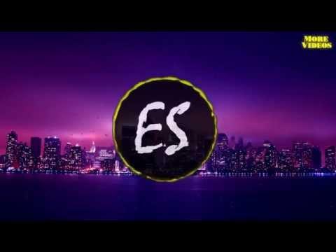 Jason Derulo feat. Snoop Dogg - Wiggle (Onderkoffer Remix)