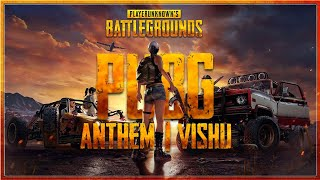 Pubg Rap Song TIME TO REVENGE V I S H U HINDI RAP 2019.mp3