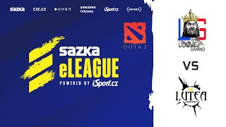 dota2-lidovej-gaming-vs-lutea-5-kolo-sazka-eleague