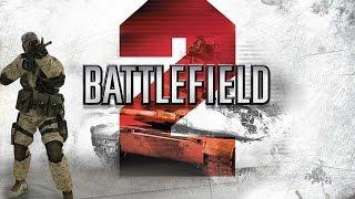 battlefield 2 - Как добавить больше ботов