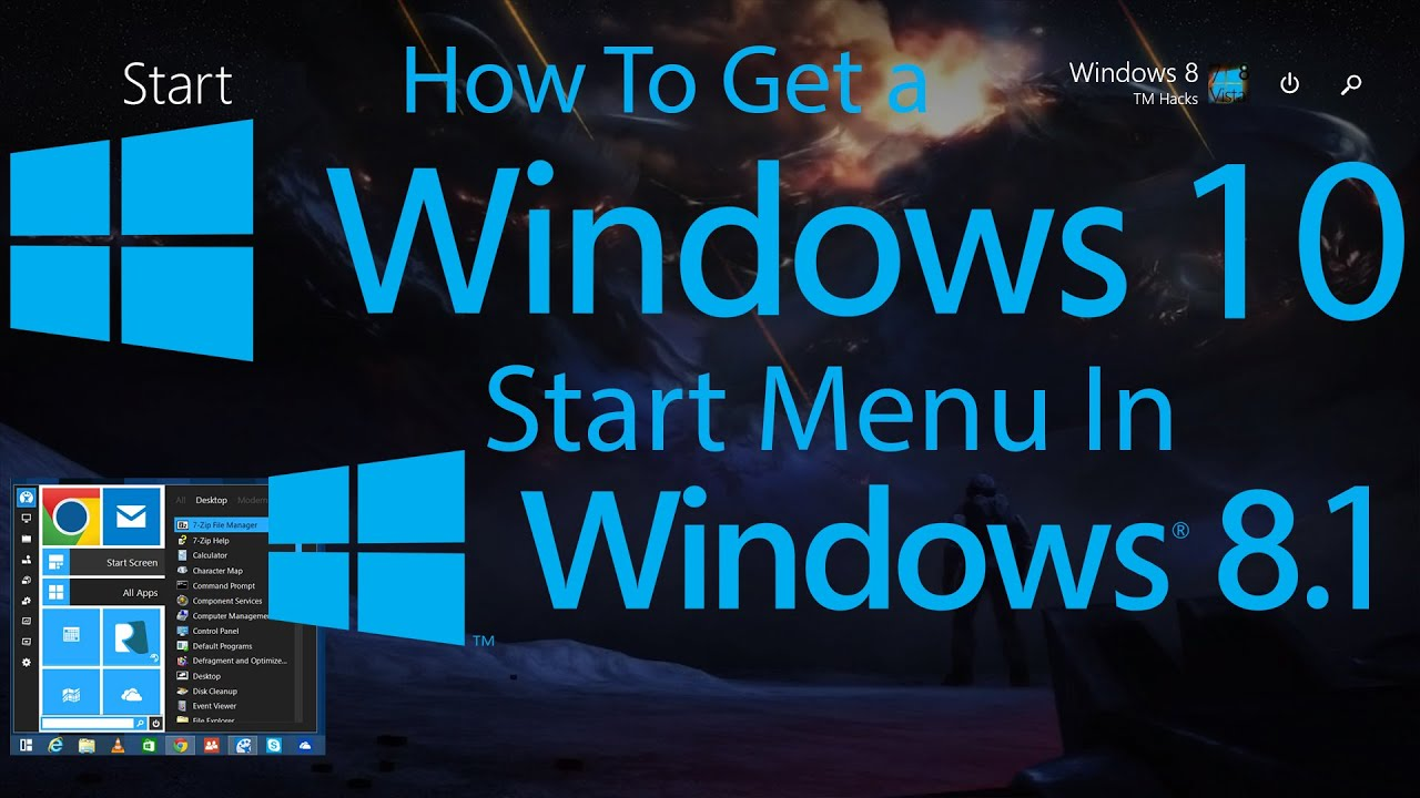 Find your Windows product key - Windows Help