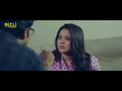 NEW Bangla Music Video 2018 | Bondhu Tor Laiga Re | Telefilm Golper Sheshe | Afran Nisho | Urmila
