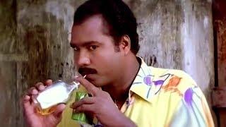 മണിച്ചേട്ടന്റെ ഒരു കലക്കൻ കോമഡി സീൻ # Kalabhavan Mani Comedy Scenes # Malayalam Comedy Scenes
