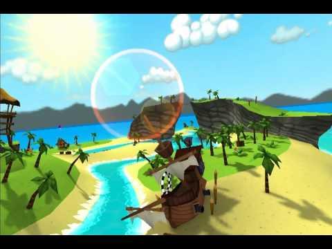 Frisbee® Forever trailer - Google Play