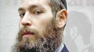Matisyahu -- King Without A Crown live [lyrics in description]