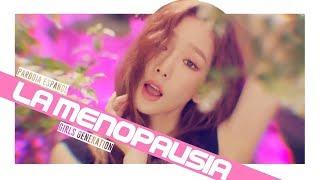 The Capoper's Generation / Girls' Generation Oh!GG - La Menopausia (Parodia de Lil' Touch)