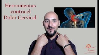 Adiós al Dolor Cervical Fácil y Rápidamente thumbnail