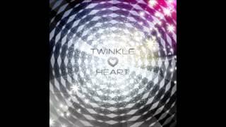 jun - TWINKLEHEART