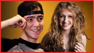 Road to Nashville Ep.4 - Hiring a Girlfriend!