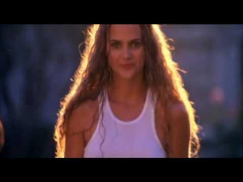 One Shot - Keri Russell - American Girl
