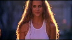 One Shot - Keri Russell - American Girl
