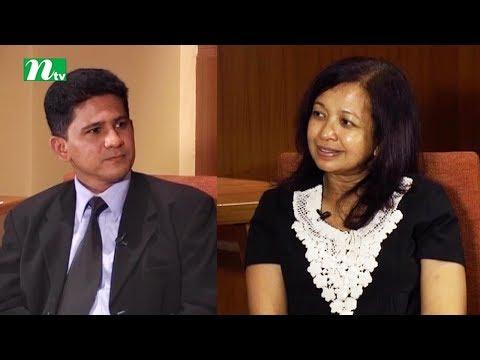 Frankly Speaking | Episode 51 | Marina Mahatir
