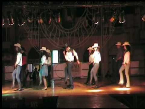 tush push country dance step etna country style line dance school youtube. Black Bedroom Furniture Sets. Home Design Ideas