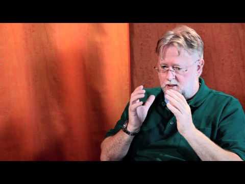 MYSTICA.TV: Dieter Broers - Wendezeit, 2012 Was wird geschehen?