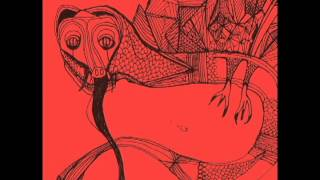 Thee Oh Sees - Quadrospazzed '09 [long version]