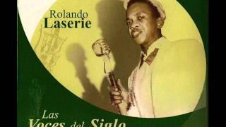 Rolando Laserie - Bilongo