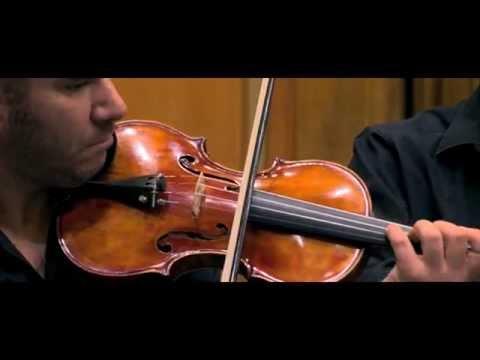CLASSICAL MUSIC  Best of Wolfgang Amadeus Mozart: Eine kleine Nachtmusik - HD