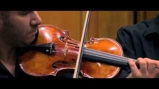 Wolfgang Amadeus Mozart: Eine kleine Nachtmusik - High Quality Recording