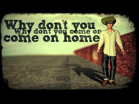 Robben Ford - Rose of Sharon - Lyric Video