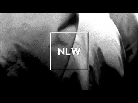 NLW - Home