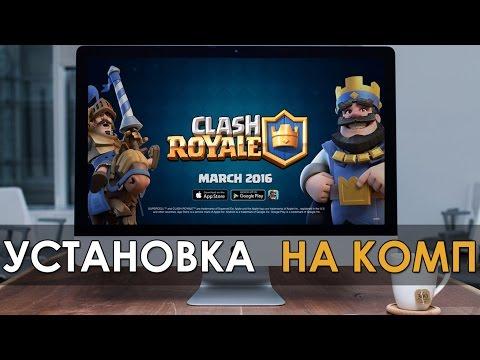 ▶ Zeno Clash 2 - Начало игры / First Gameplay