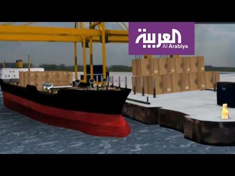الأمم المتحدة تشدد على أهمية السيطرة على ميناء الحديدة لتوزيع المساعدات  - 17:21-2018 / 6 / 16