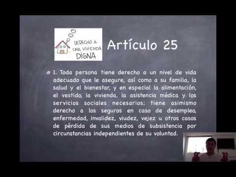 Articulo 1 dela constitucion politico yahoo dating 6
