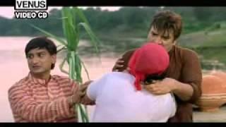 Pratigya 2010 Nirahua Pawan Singh Bhojpuri Movie Part 1 by (Munna Yadav) +966535871146